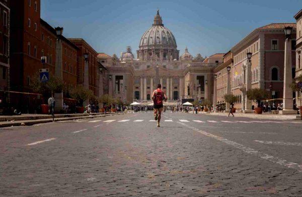 Globus Holidays Italy