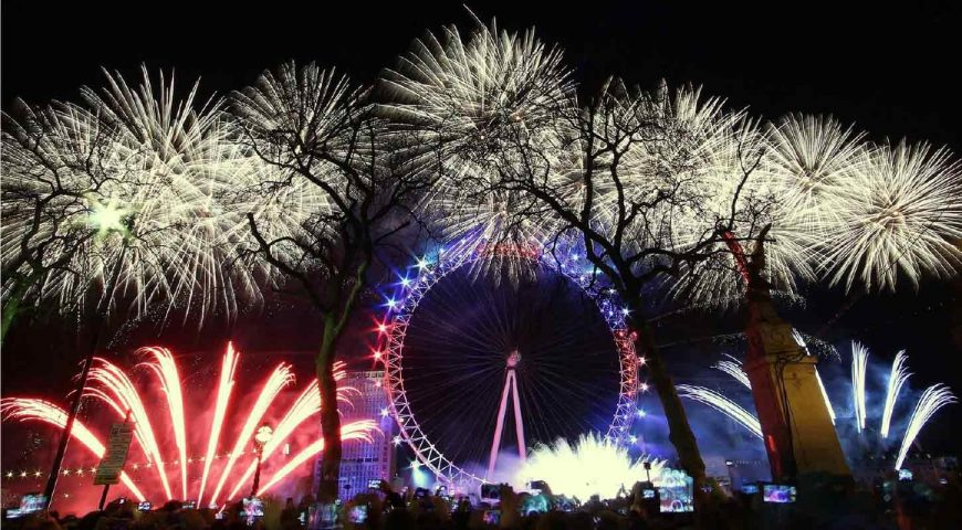 London-new-Year-Eve