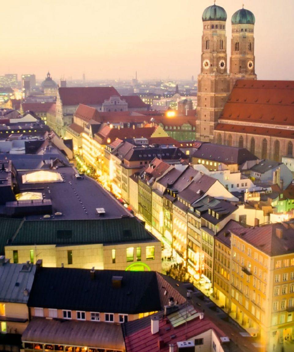 Munich-02